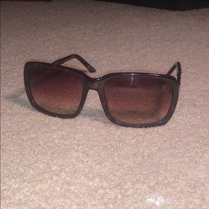 Jennifer Lopez Sunglasses